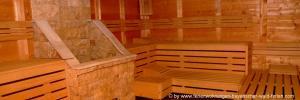 Bayerischer Wald Pension mit Sauna & Wellness in Bayern