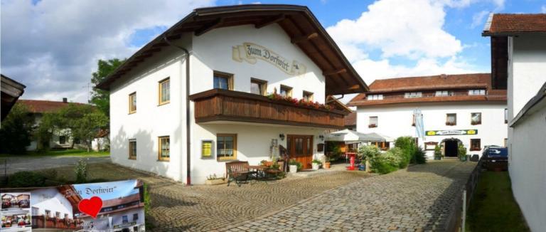 wieser-gasthof-zum-dorfwirt-arnbruck-gasthaus-regen-ferienhaus