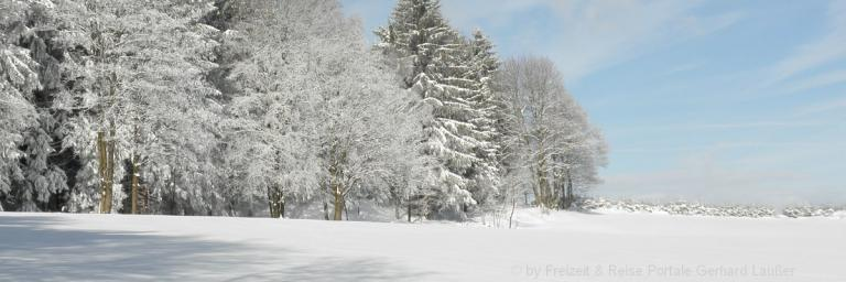 winterurlaub-bayerischer-wald-winterferien-schnee-panorama