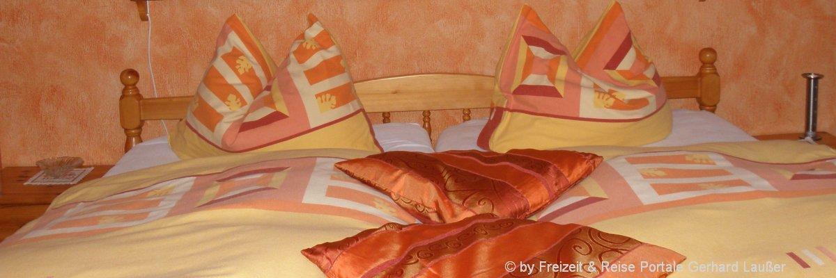 zimmer-mit-fruehstueck-bayerischer-wald-gasthof-übernachtung